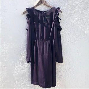 Club Monaco Dress Size 2